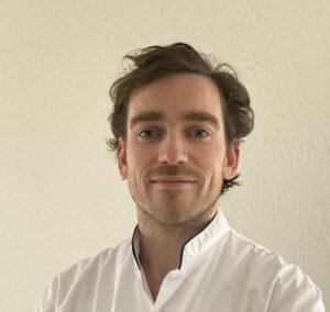 Drs. C. Souren